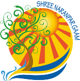 Shree Naranpar Gaam